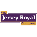 News-default_JerseyRoyal.png